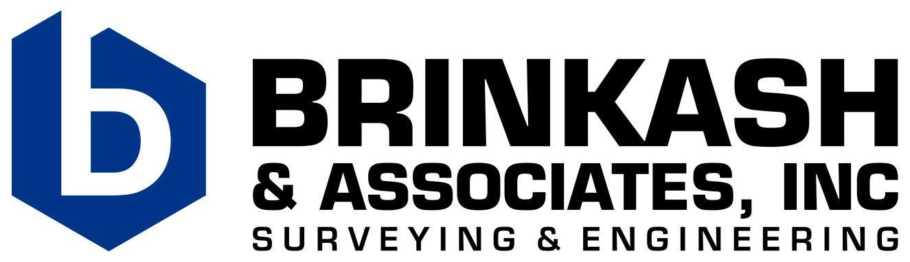 Brinkash  Associates, Inc